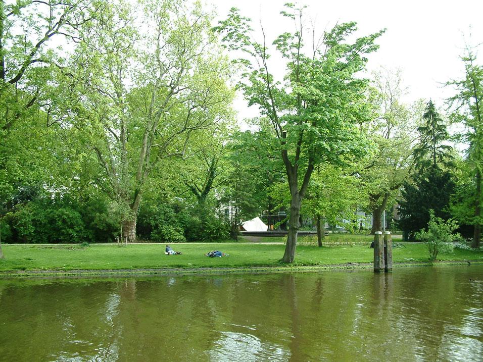 Wertheimpark