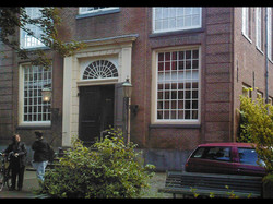 Synagogue d'Uilenburg