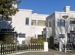 Nieuwe Haagse School