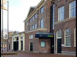 Hoogduitse Synagoge