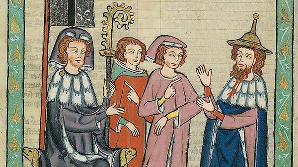 jodenhoed-middeleeuwen.jpg