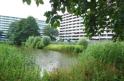 'Bijlmermuseum'