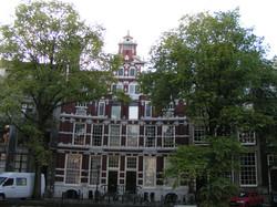 Huis Bartolotti