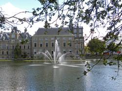 Hof Teich