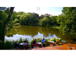 Linnaeuspark