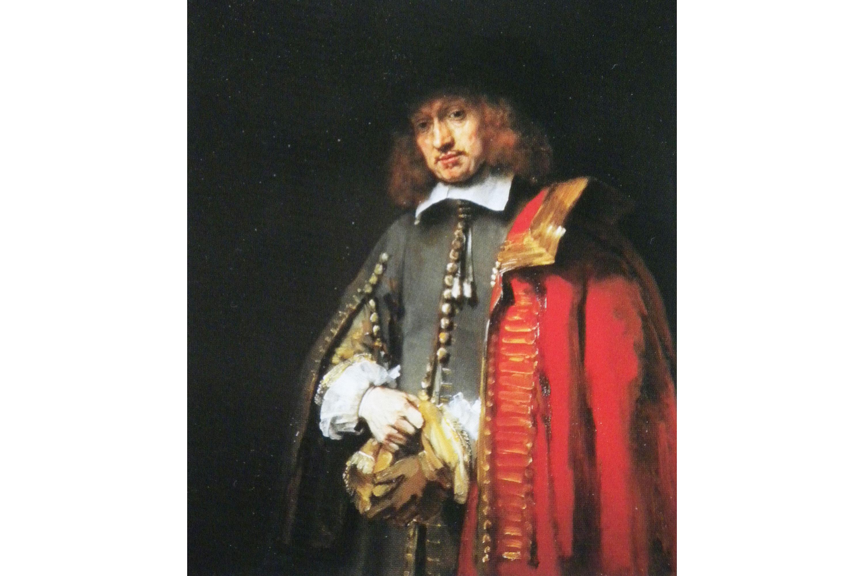 Jan Six