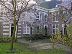 'Hamer maisons'