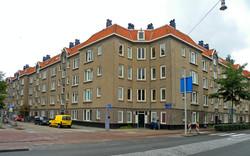 Zaandammerplein