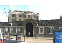 Jüdisches Amsterdam