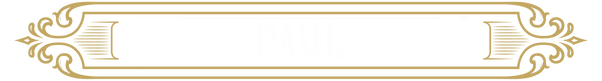 paultitle.png