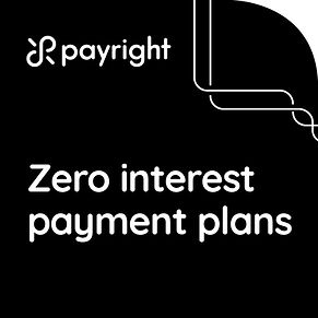 PayRight Digital Banner_200x200_V16.jpg