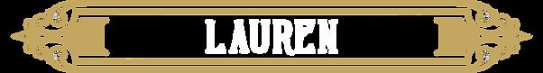 laurentitle.png