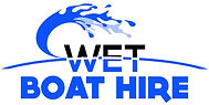 WetBoatHire_cropped.jpg