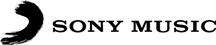 pngkey.com-sony-pictures-logo-png-2748803.png