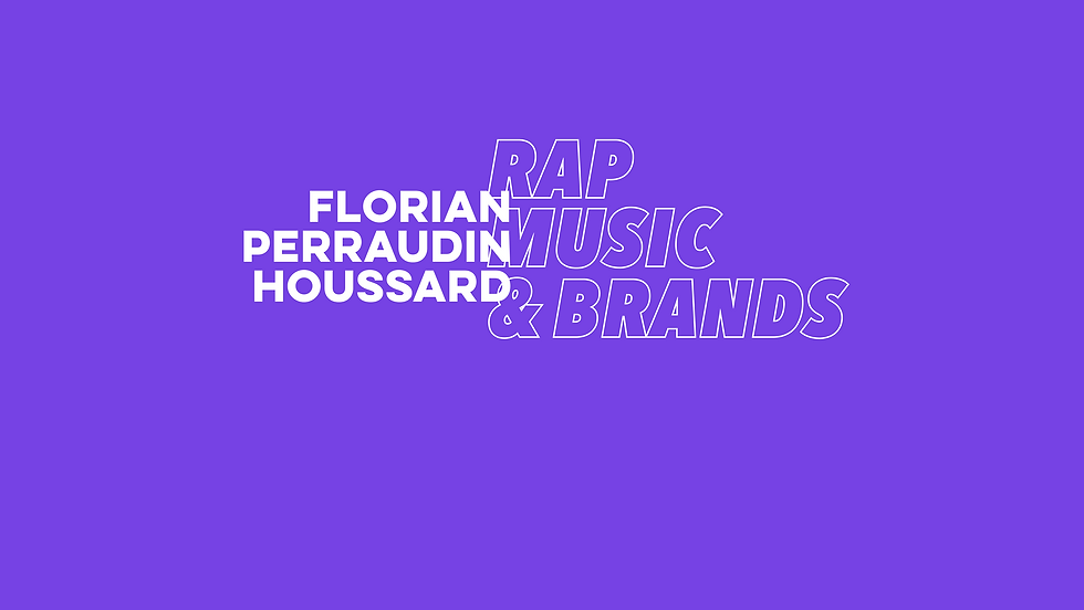 Website Cover 2.png