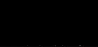 logo PHH-FEST noir.png
