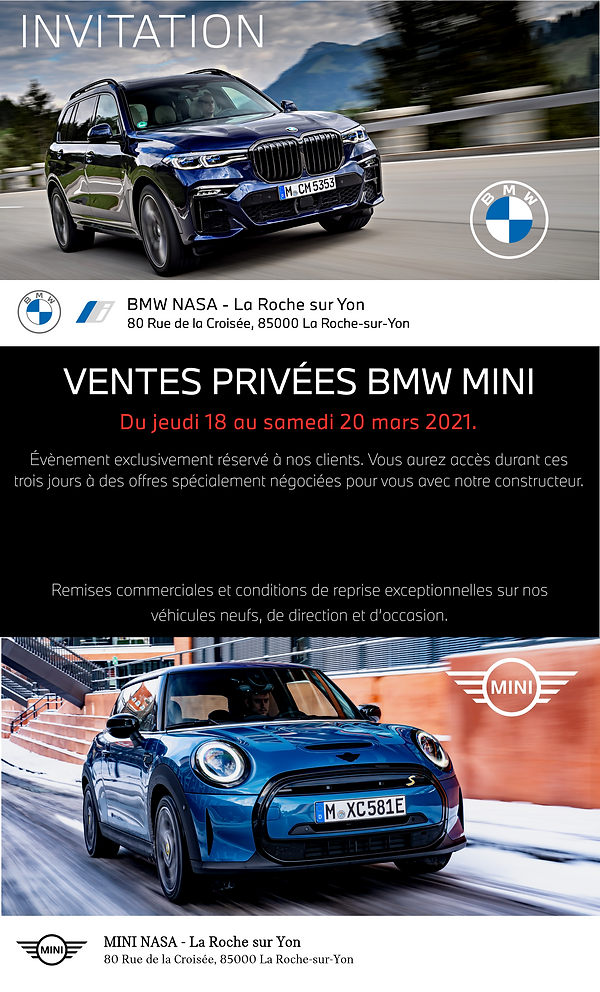 BMW La Roche sur Yon - landing.png