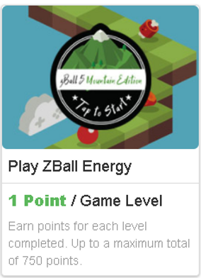 PointsPrizes - Trick to earn 1255 Points in just 30 mins
