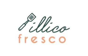 Mon test avec Illico Fresco - épisode 5 : ma conclusion