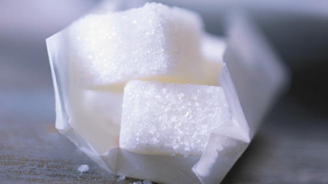 equivalence sucre dulcorants stevia fructose sirop d 39 agave recettes all g es ww audecuisine. Black Bedroom Furniture Sets. Home Design Ideas