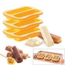 Tescoma - kit barres de céréales