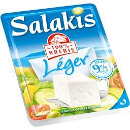 Feta Salakis 9%