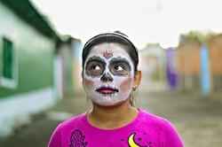 cristian-newman-43739mexicana