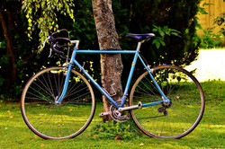 bicycles-2293976_1920 (1)