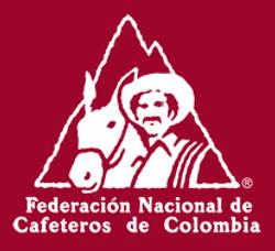Logos_FNC