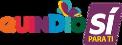Logo-Gobernacion-qui