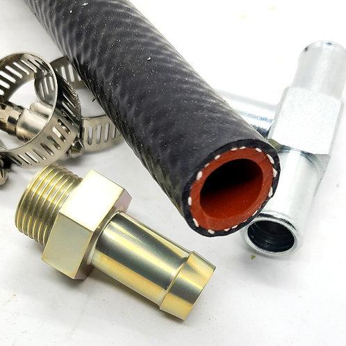 GNP's Cylinder 4 cooling mod