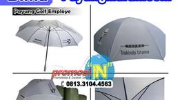 Pabrik Distributor Payung Murah Grosir 0813-3104-4563