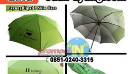 0878.5532.8769 Distributor Souvenir Promosi ke Seluruh Indonesia