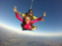 skydive-sardegna.jpg