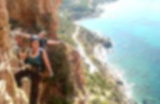 climbing-sardinia.jpeg