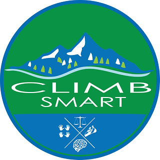 climb smart logo 1.0-B-G.jpg