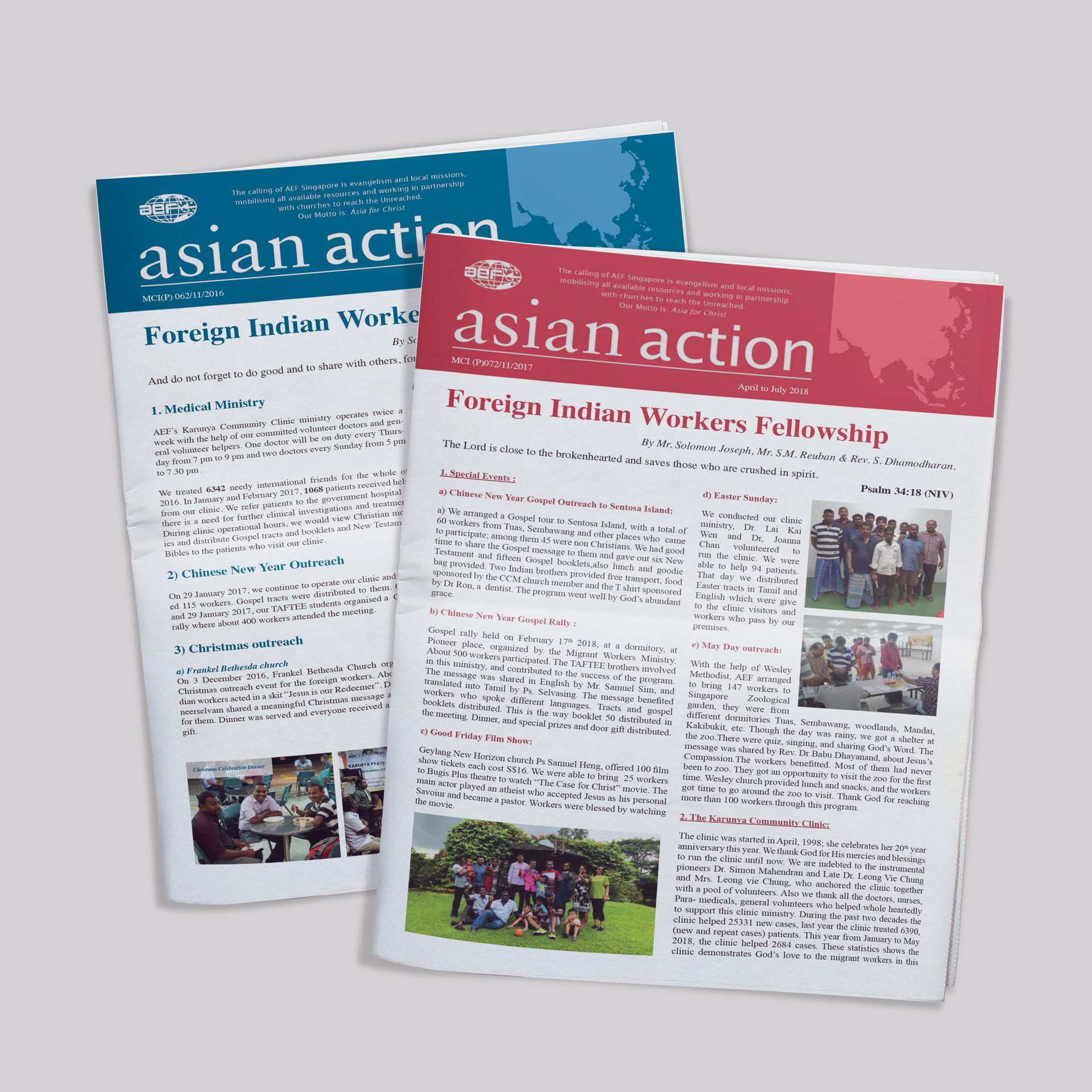 AEF newsletter page 1.jpg