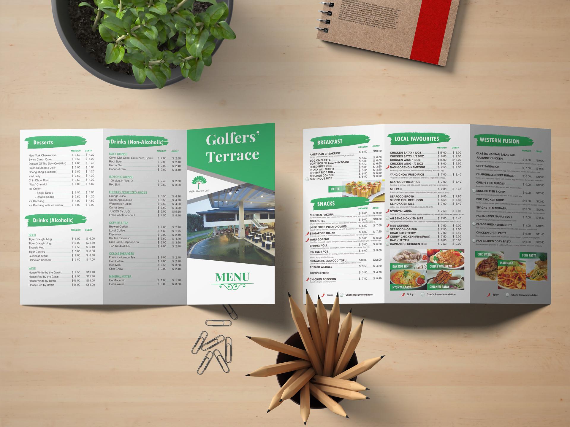 rcc 6pg menu.jpg
