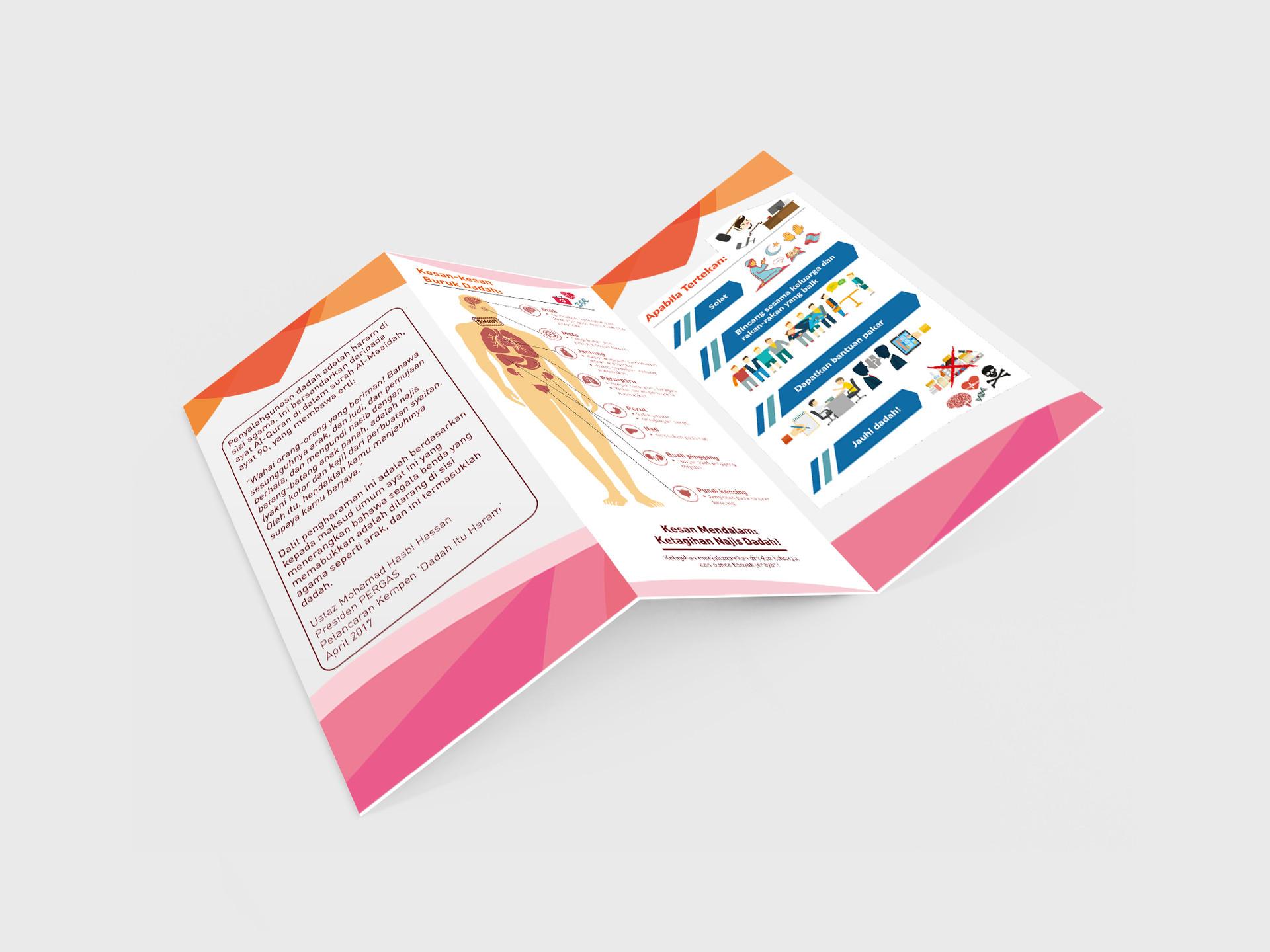CNB brochure2.jpg