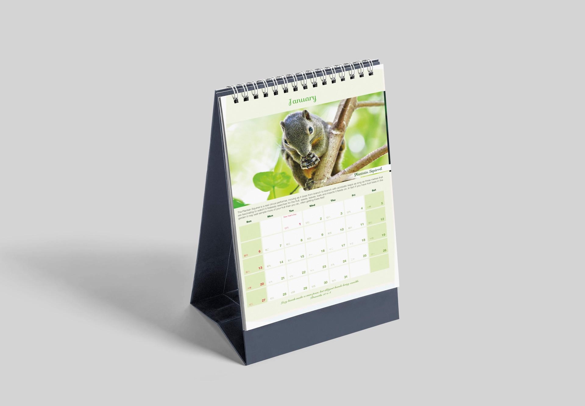 Animal Calendar 2019 - 1.jpg