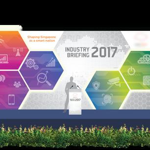 GovTech Industry Briefing 2