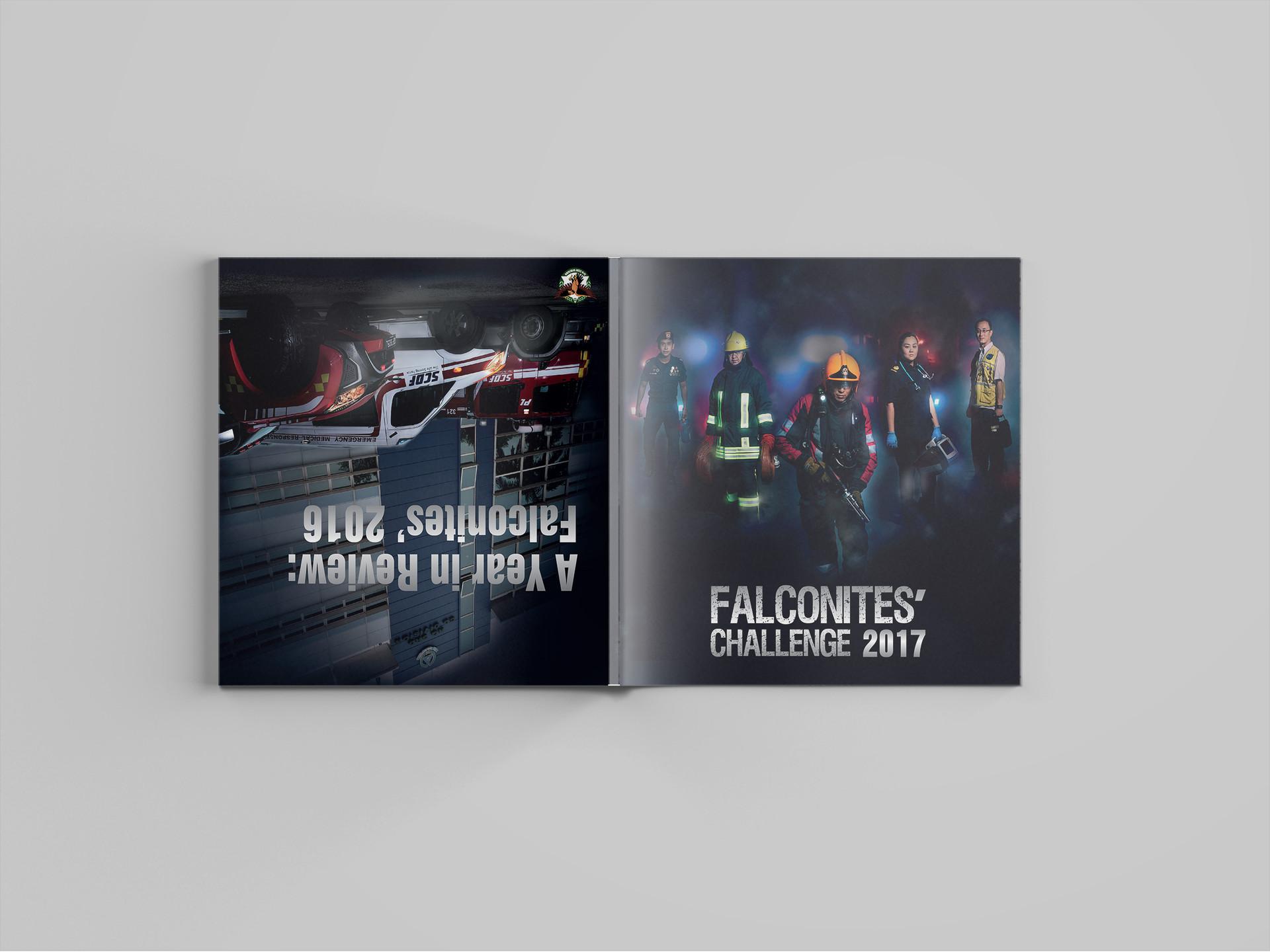 SCDF Faconite's Challenge Book Cover.jpg
