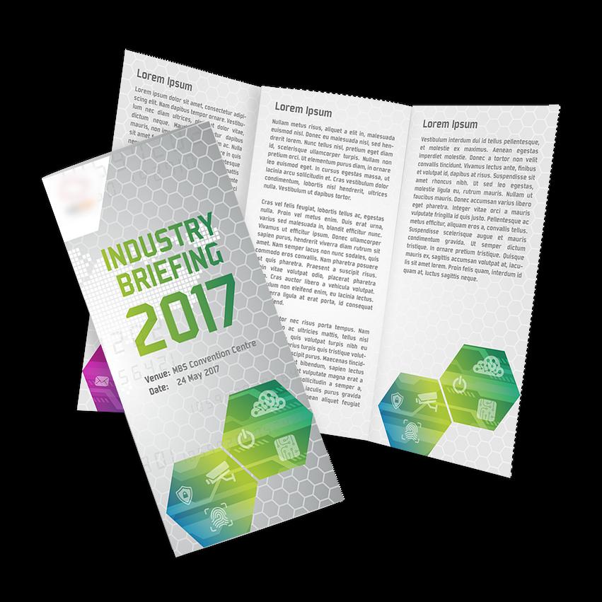 Industry Briefing - brochure2.png