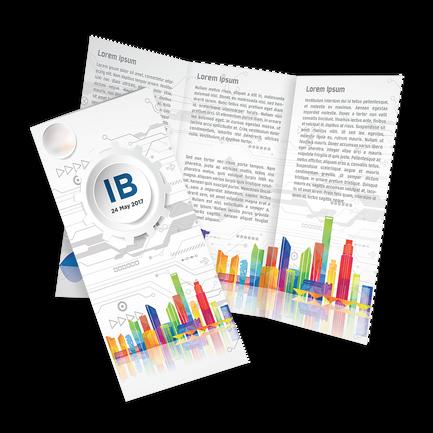 Industry Briefing Brochure.png