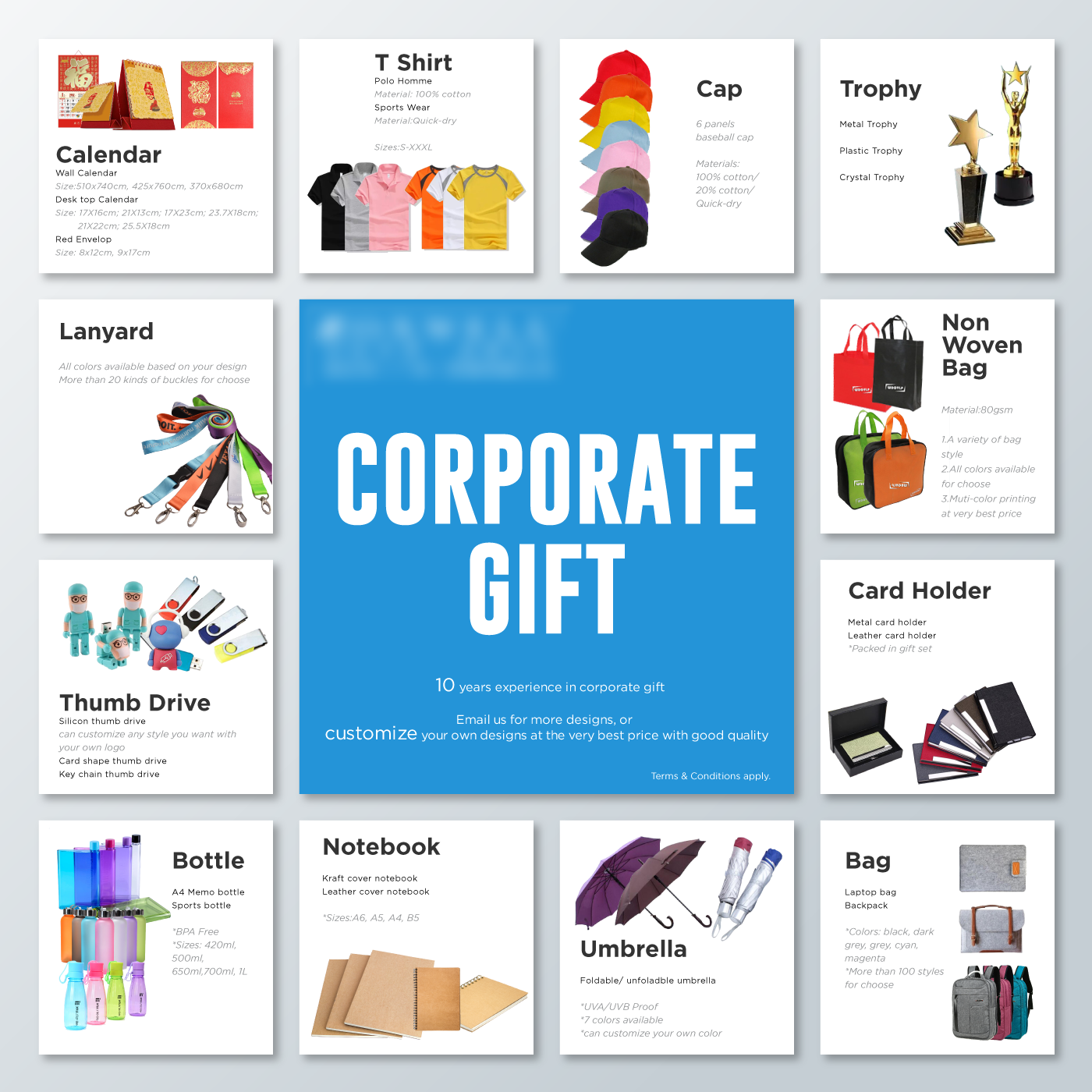 corporate-gift-poster-for-email-content.