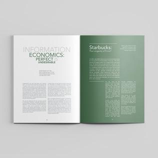 Eunoia Junior College Showcase Publication 6