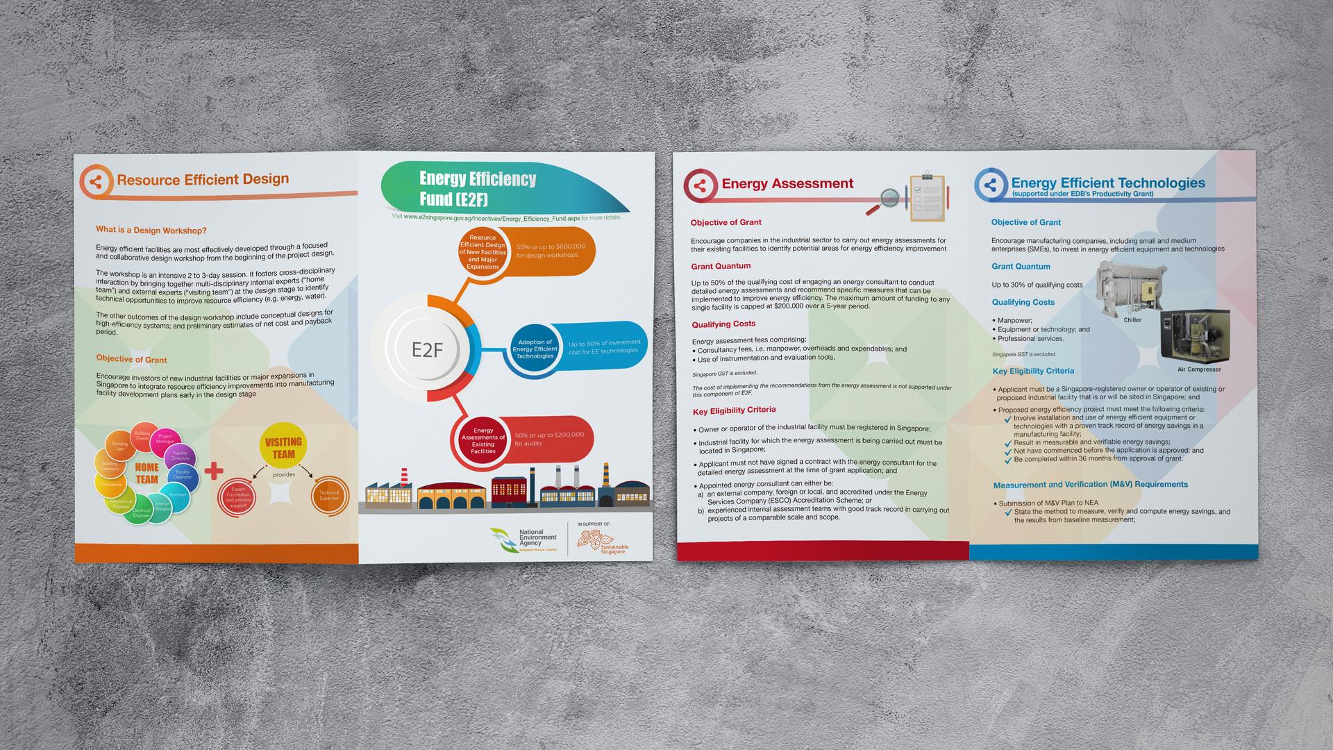 NEA e2f brochure.jpg