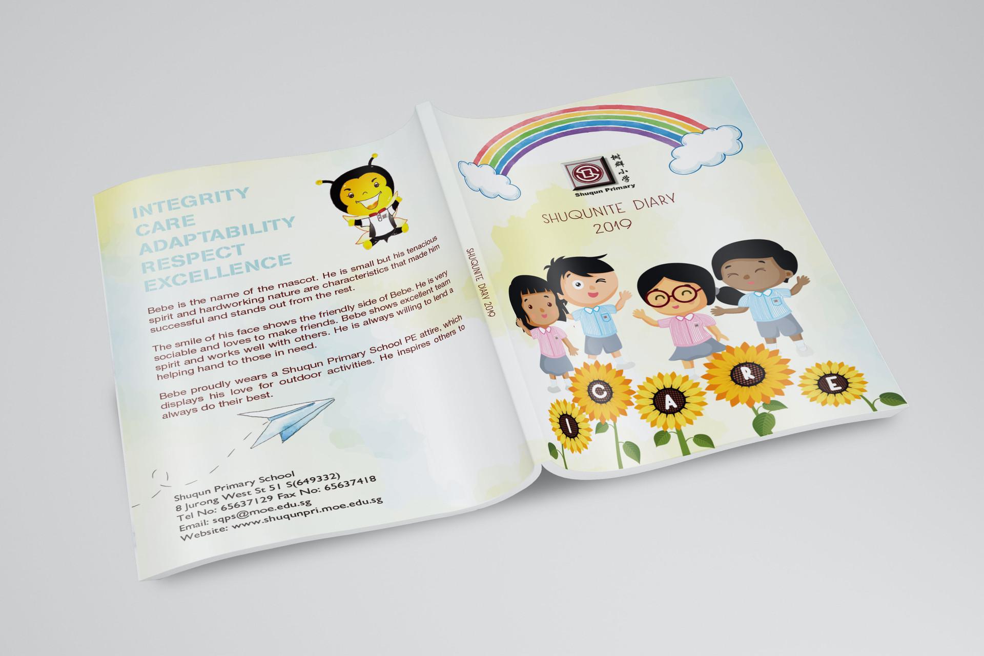 Shuqun PS handbook 2019.jpg