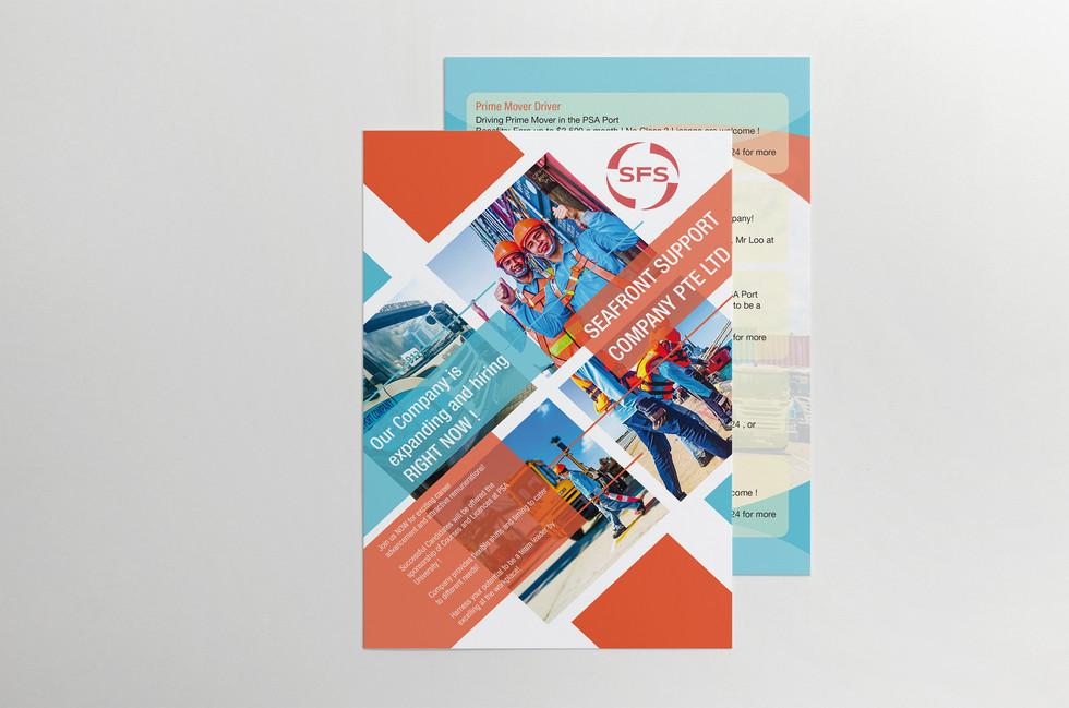 seafront flyer.jpg