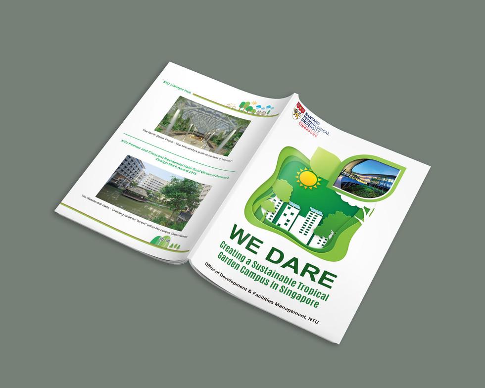 NTU Sustainability book cover.jpg